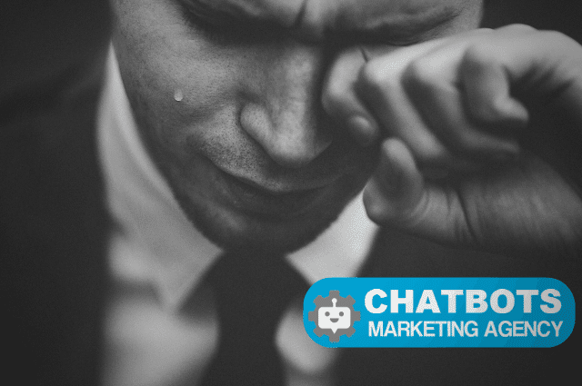 5 Important Benefits Of Using Chatbots For Business