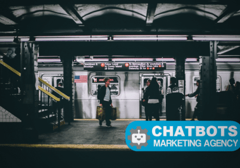 Get More Effective Social Media With Chatbots