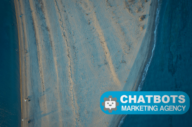 7 Amazing Brands Using Chatbots For Marketing