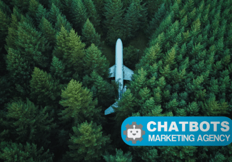 5 Vital Facebook Messenger Chatbots Marketing Tips