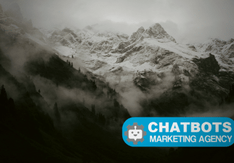 Use Chatbots To Boost Your Social Media Marketing