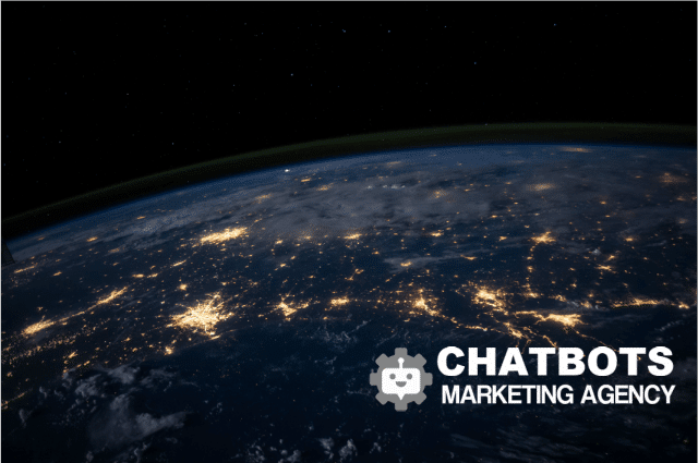 Why Use Chatbots Marketing Today