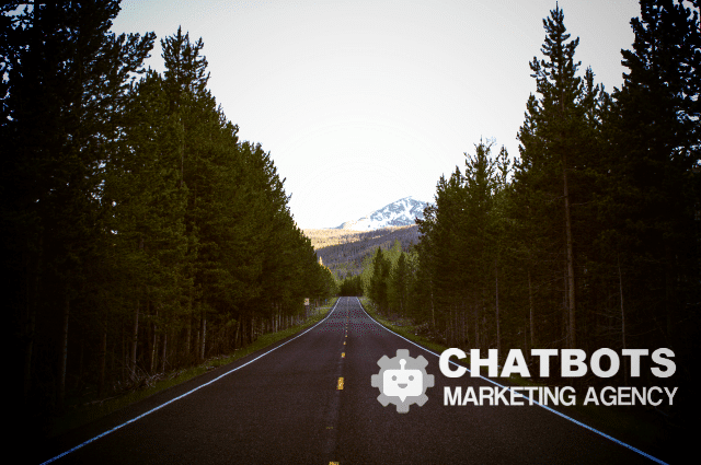 Powerful Chatbot Marketing Trends For Websites