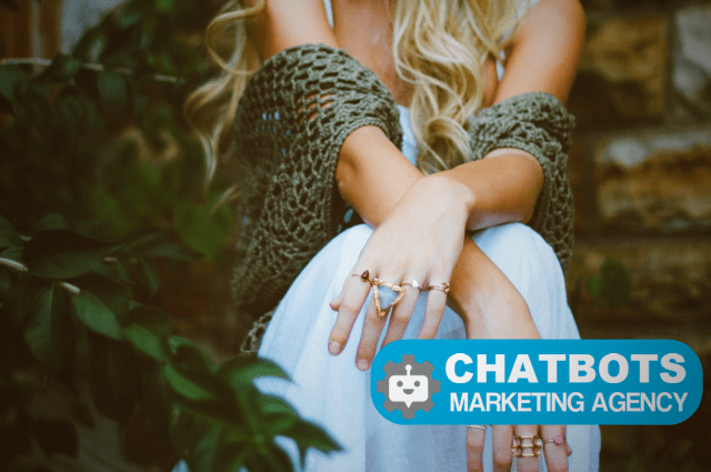 How Can Chatbots Improve Your PPC Strategy?