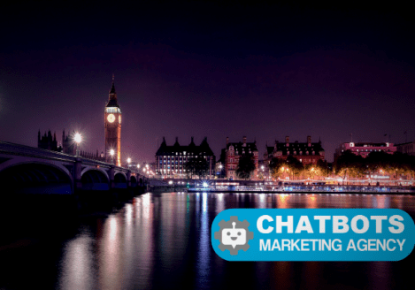 Chabot Can Increase Your Online Sales & Customer Retention
