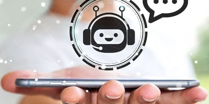 Learn How To Integrate Dialogflow Into Your Website - Chatbots Marketing