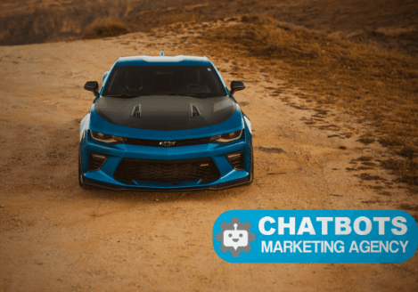 How To Use A Messenger Marketing To Create  Growth With Chatbots