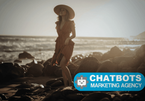 Reasons To Consider Chatbot For Small Businesses
