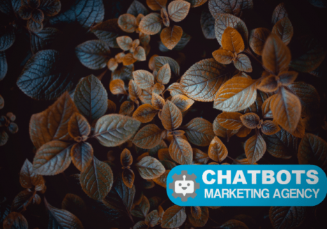 Effective Ways To Use Chatbots In Movie Marketing