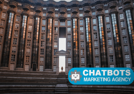 10 Powerful Advantage Of Chatbots In Customer Service