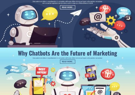 A Playbook for Conversational Advertising With Chatbots in Marketing