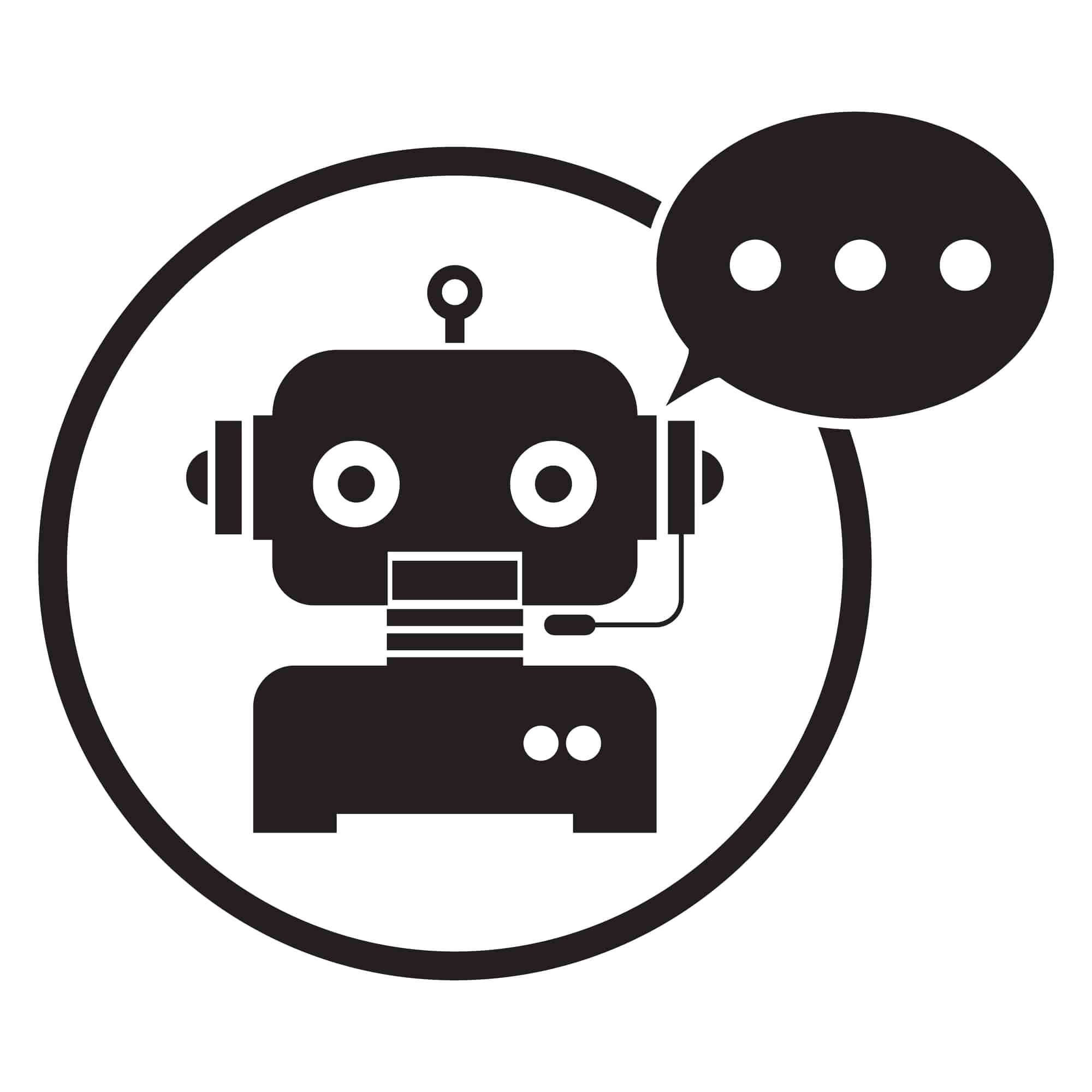 Chatbot cover image