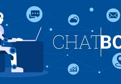 Chatbot Trends You Need to Know Before Investing